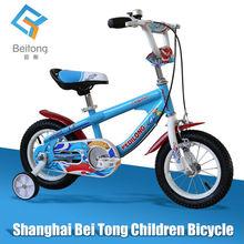 2015 New style steel material high quality mini bike