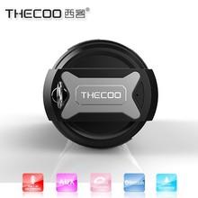 Fashionable design big sound music mini bluetooth speaker home theater music system