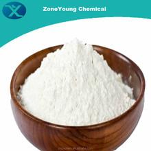 Food thickeners pharma coating Hydroxypropyl Methyl Cellulose