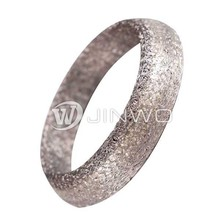 exhaust gasket exporters,exhaust seal ring,.exhaust pipe ring