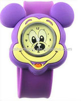 2013 cheap Mickey mouse children watch, custom watches wholesale