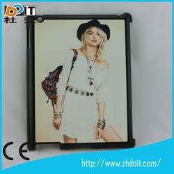 For sublimation iPad Air Case, for iPad 5 case