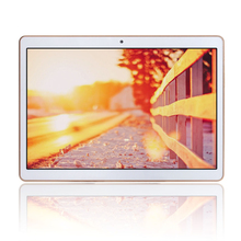 dual sim 3G wifi bluetooth quad core 1gb ram 9.7inch tablet pc