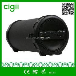 function portable wireless speaker