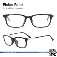 2012 latest optical eyeglass frame for women