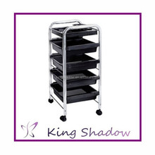 2015 new design trolley wheel Trolley Master stools used commercial furniture