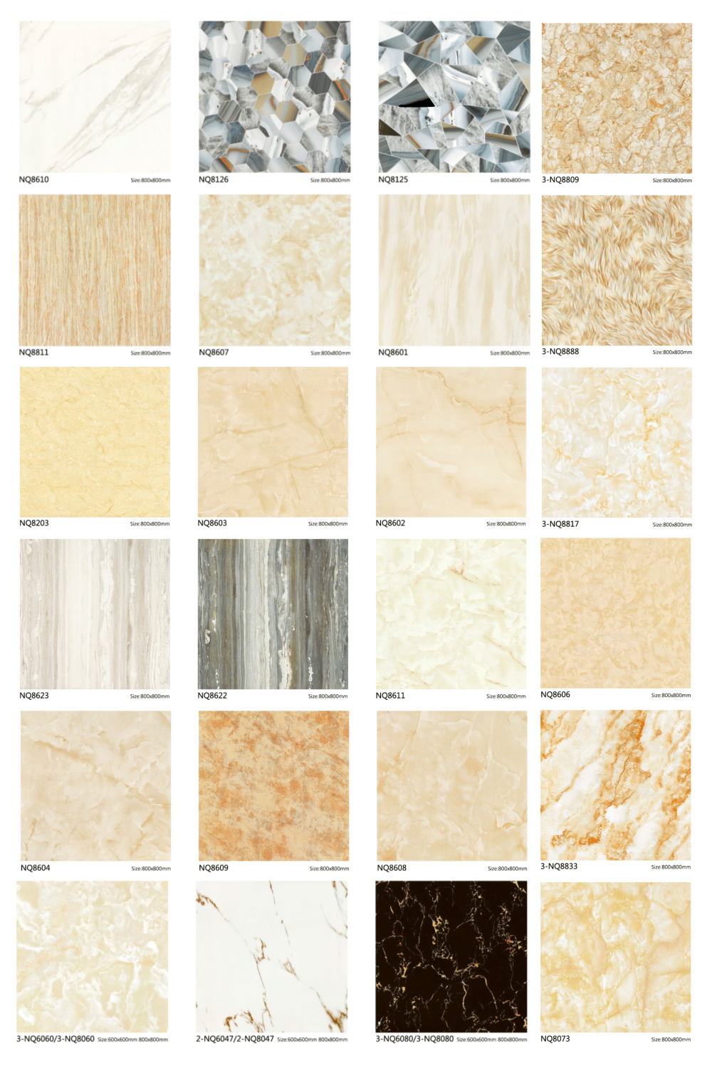 Marbonite Tiles Porcelain Tile Prices Ceramic Tile Flooring Prices