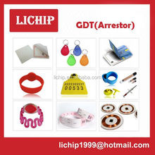 chinese chip card factory/rfid chip card/factory price