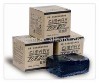 FR-I rubberized waterproof blacktop pavement sealer