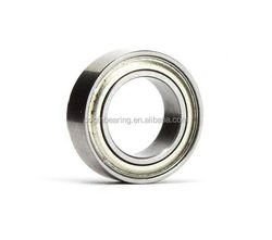 Deep groove ball bearings 605zz Miniature bearing used car for sale in germany