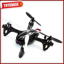JXD 385 FY 310B 2.4ghz X2 3D 6-Axis Gyro Skywalker FPV Motor Frame Q4 Mini 2.4G 4CH mini ufo toy diy flying saucer ufo toy