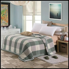 comforter set with matching curtains
