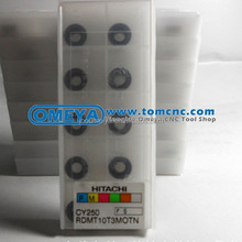 High quality hitachi cutting tools tungsten carbide insert