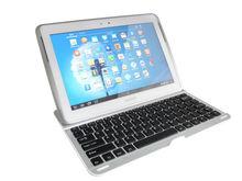 Original mobile phone metal Keyboard for Samsung N8000