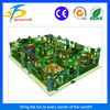 soft play kids indoor playground for sale