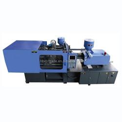 low price plastic product making machinery xt-hc88