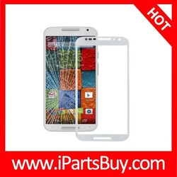 spare parts for Motorola Moto X replacement
