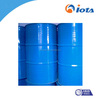 Silicone resin manufacturer IOTA 3011-A with good UV aging resistance