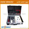 /p-detail/Directo-de-f%C3%A1brica-De-largo-alcance-del-detector-de-metales-vr-spyonway-1000b-ii-detector-de-300000917162.html