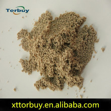 macroporous chelating resin,the metal extraction,Wet extraction technology