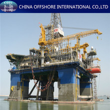 3000HP Module drilling rig,drilling machinery oil drilling equipment