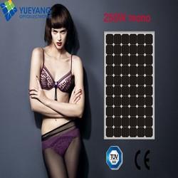 500w, 1KW, 1.5KW, 20KW Solar Panel Price India