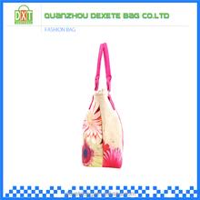 Wholesale new arrival cheap pretty girl handbags