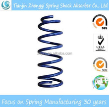 OEM coil spring for Japan auto parts