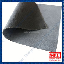 Quality ptfe membrane fiberglass filter cloth bag house Manufacturer