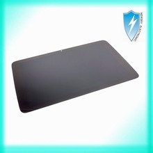 Digitizer Replacement for LG V700 LCD Touch Screen