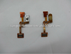 New brand for LG spetrum vs920 sensor flex cable ribbon