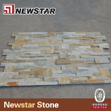 natural slate exterior wall cladding,Ledgestone Wall Cladding,Culture Stone