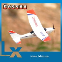 China toy manufacturers rc epp foam airplane