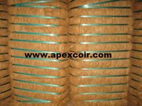 Coco coir suppliers in india
