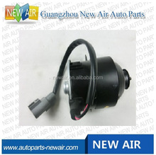 16363-0H170 for Toyota Camry 2006 Cooling Fan Motor