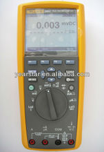 Fluke 289 High Accuracy Fluke Multimeter