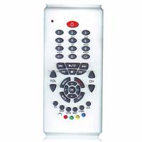hivion universal remote control