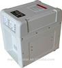 /p-detail/1800-vatios-de-copia-de-seguridad-de-energ%C3%ADa-solar-home-system-300003325478.html