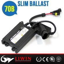 LW e14 certificated slim ballast motorcycle hid kits slim ballast hid kit hid xenon ac ballast kit 35w for ki car