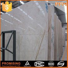 China factory price natural stone marble bases for display of artwork