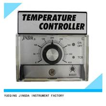 Smart Series heating element TC type temperature control