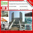 as fábricas de cimento no egito máquinas do misturador concreto