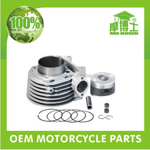 High performance gy6 150cc scooter parts