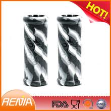 RENJIA foam hand grips grip strength machine silicone hand grip trainer