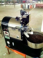 home use coffee bean roaster machine