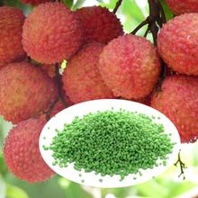 Best Selling Products optimum nutrit kinds of agriculture fertilizer