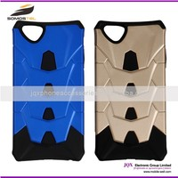 [Somostel] 2015 hot sell 3d phone case for samsung galaxy s6 case for galaxy s5