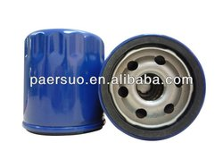 PF47 Acdelco oil filter No.USE FOR Buick. CHEVROLET car Oil Filter PF47