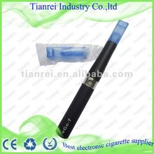 colorful 2012 ego tank match CE4 accept paypal