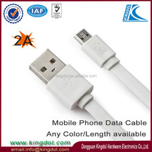 phone to tv micro USB cable for samsung driver software